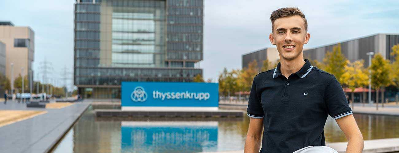 Kaufmann-E-Commerce-thyssenkrupp-materials4me