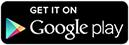 Handwerker Radio Google Play Store