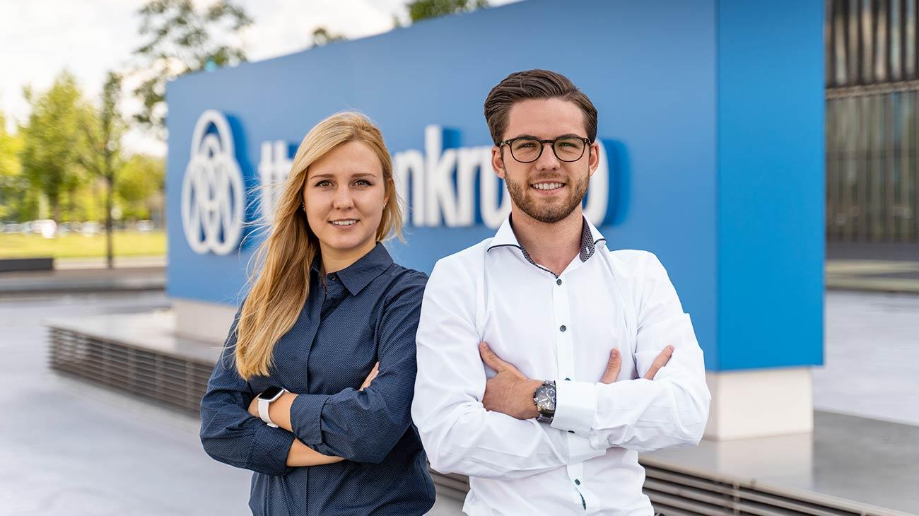 kaufmann-kauffraum-e-commerce-thyssenkrupp