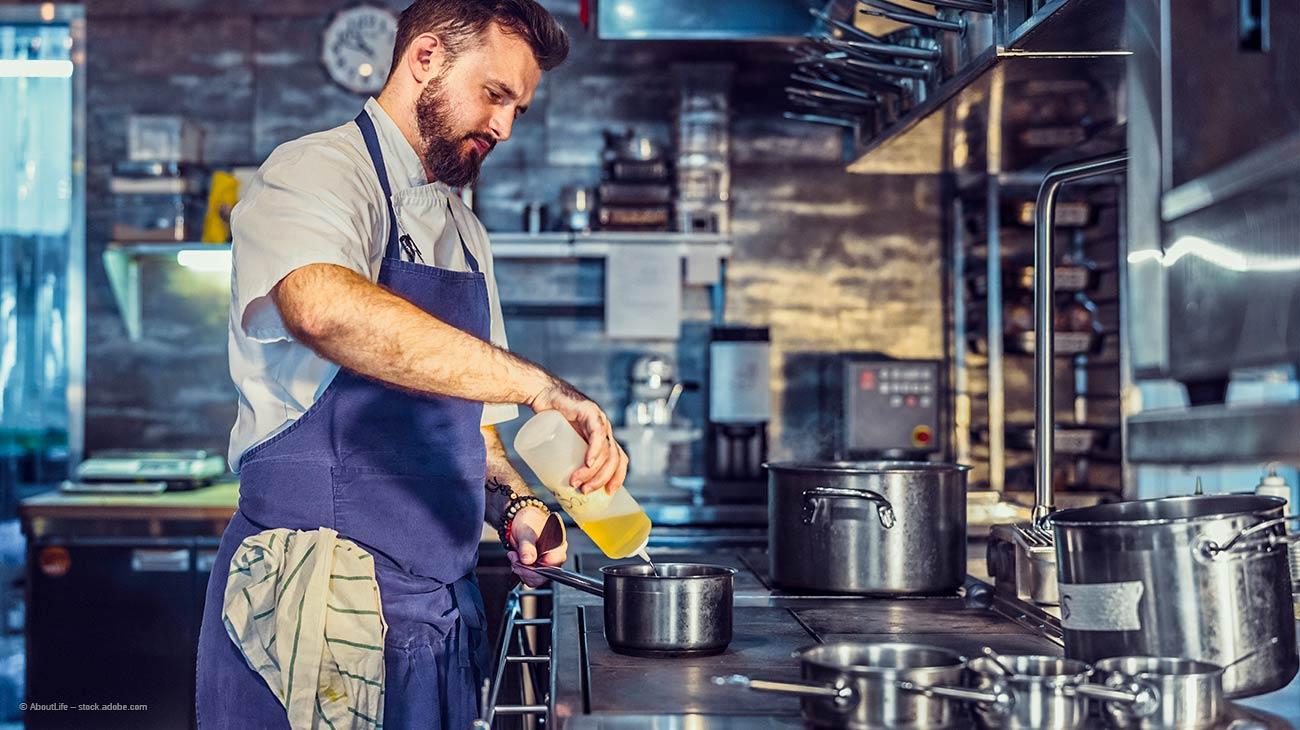 Blog-Stahl-Lebensmittel-Koch-content-area