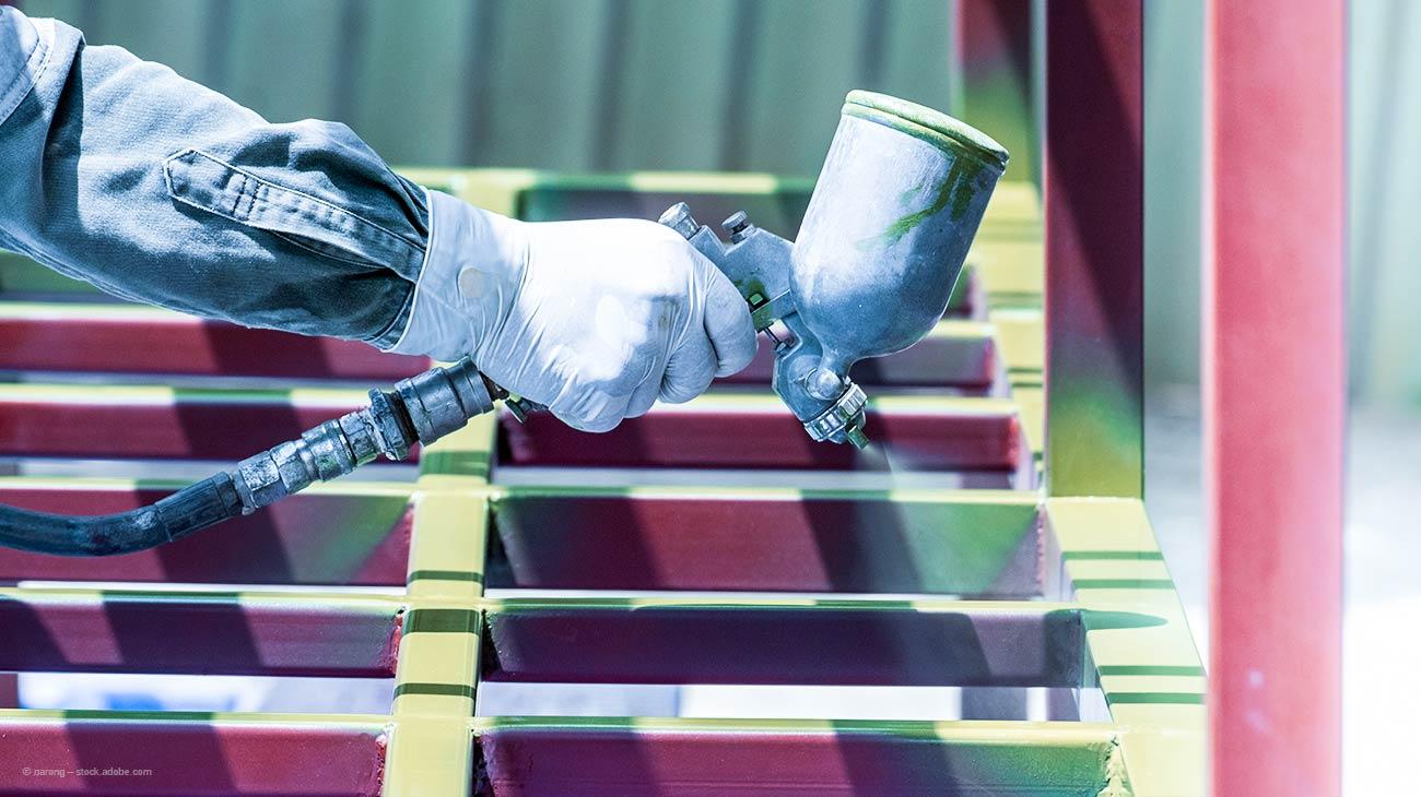 aluminium-grundigerung-lackieren