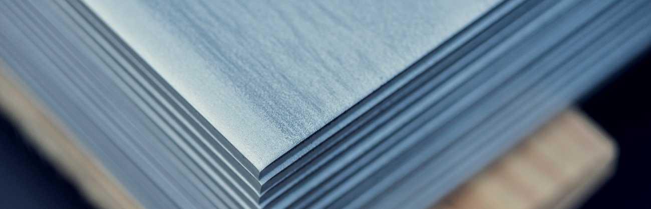 materials4me_Metalle_Edelstahl_Oberflaechenbehandlung
