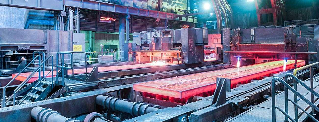 Produktionsmethoden-Metallprofilen-topbanner