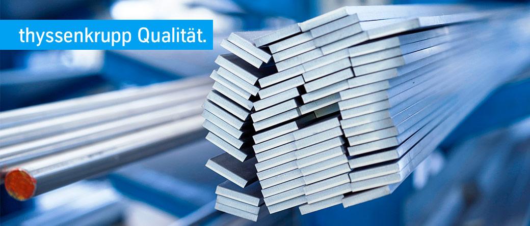 materials4me-thyssenkrupp-qualitaet